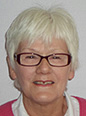 link to details of Councillor Toni Bradnum