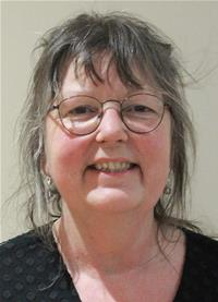 Profile image for Councillor Belinda Walters
